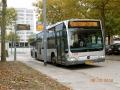 370-6 Mercedes-Citaro