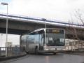 370-7 Mercedes-Citaro
