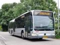 370-8 Mercedes-Citaro