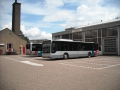 371-1 Mercedes-Citaro