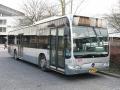 371-10 Mercedes-Citaro