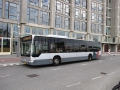 371-11 Mercedes-Citaro