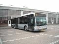 371-2 Mercedes-Citaro