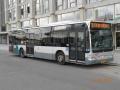 371-3 Mercedes-Citaro