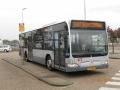 371-5 Mercedes-Citaro