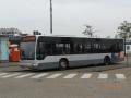 371-6 Mercedes-Citaro