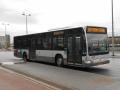 371-7 Mercedes-Citaro