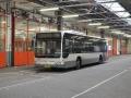 371-8 Mercedes-Citaro