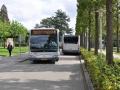 371-9 Mercedes-Citaro