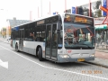 372-2 Mercedes-Citaro