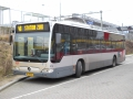 373-1 Mercedes-Citaro