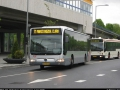 373-10 Mercedes-Citaro