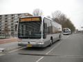 373-2 Mercedes-Citaro