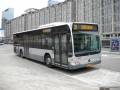 373-3 Mercedes-Citaro
