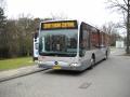 373-4 Mercedes-Citaro