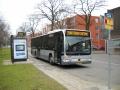 373-5 Mercedes-Citaro