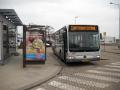 373-6 Mercedes-Citaro