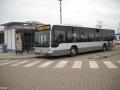 373-7 Mercedes-Citaro