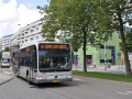 373-8 Mercedes-Citaro