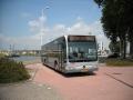 374-1 Mercedes-Citaro