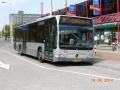 374-2 Mercedes-Citaro