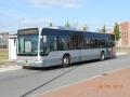 374-4 Mercedes-Citaro
