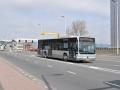 374-5 Mercedes-Citaro