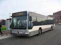 374-6 Mercedes-Citaro