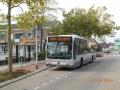375-10 Mercedes-Citaro