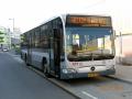 375-14 Mercedes-Citaro
