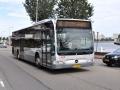 375-17 Mercedes-Citaro