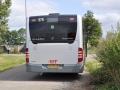 375-18 Mercedes-Citaro