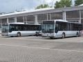 375-19 Mercedes-Citaro