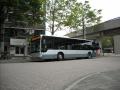 375-2 Mercedes-Citaro
