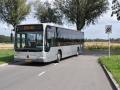 375-3 Mercedes-Citaro