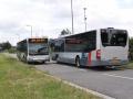 375-5 Mercedes-Citaro
