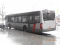 375-6 Mercedes-Citaro