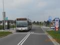 375-8 Mercedes-Citaro
