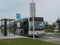 375-9 Mercedes-Citaro