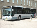 376-1 Mercedes-Citaro