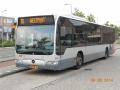 376-10 Mercedes-Citaro