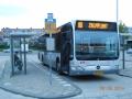 376-11 Mercedes-Citaro