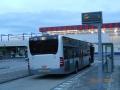 376-12 Mercedes-Citaro