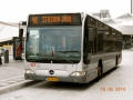 376-13 Mercedes-Citaro