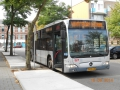 376-14 Mercedes-Citaro
