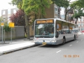 376-15 Mercedes-Citaro