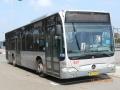 376-16 Mercedes-Citaro