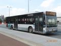 376-17 Mercedes-Citaro