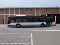 376-20 Mercedes-Citaro