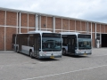 376-21 Mercedes-Citaro